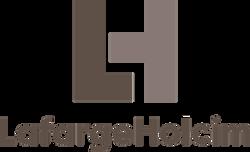 LogoLafargeholcim