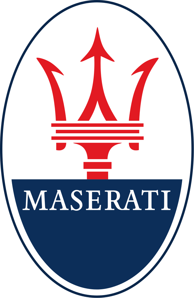 Maserati_logo.svg