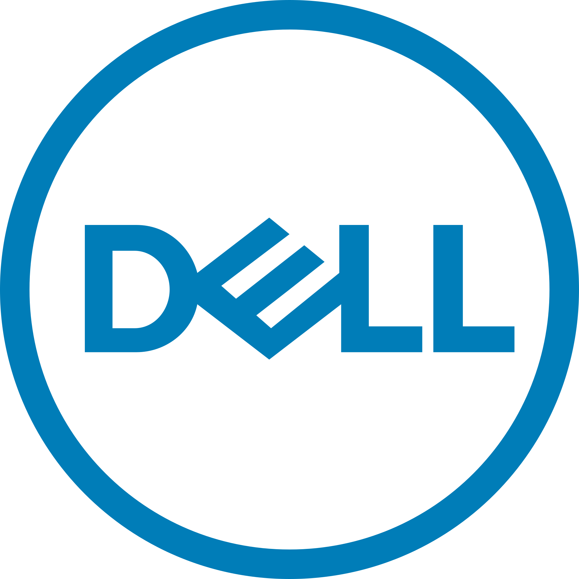 Dell_logo_2016.svg
