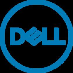 Dell_logo_2016.svg