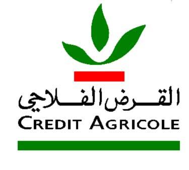 Logo-credit-agricol-maroc