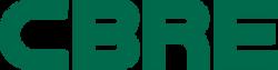 CBRE_Group_logo.svg