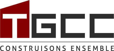 logo tgcc