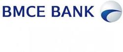 logo BMCE