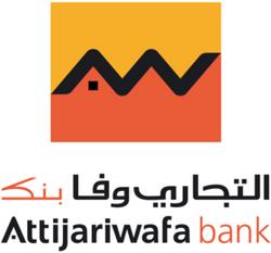 Attijariwafabank