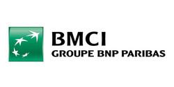logo BMCI