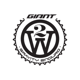 2W-LOGO-NEW-2020-BLACK-TRANSPARENT.png