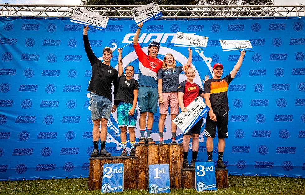 Race 2 Overall Podoim.jpg
