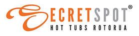 secret spot logo.jpg