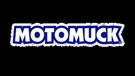 large rgb logo Motomuck.png