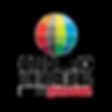 EWS-Qualifier-logo.png