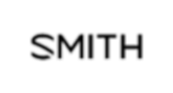 Smith_Logo_Primary_Final (2).png