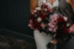 Jessica + Aden's Wedding-0376_websize.jp