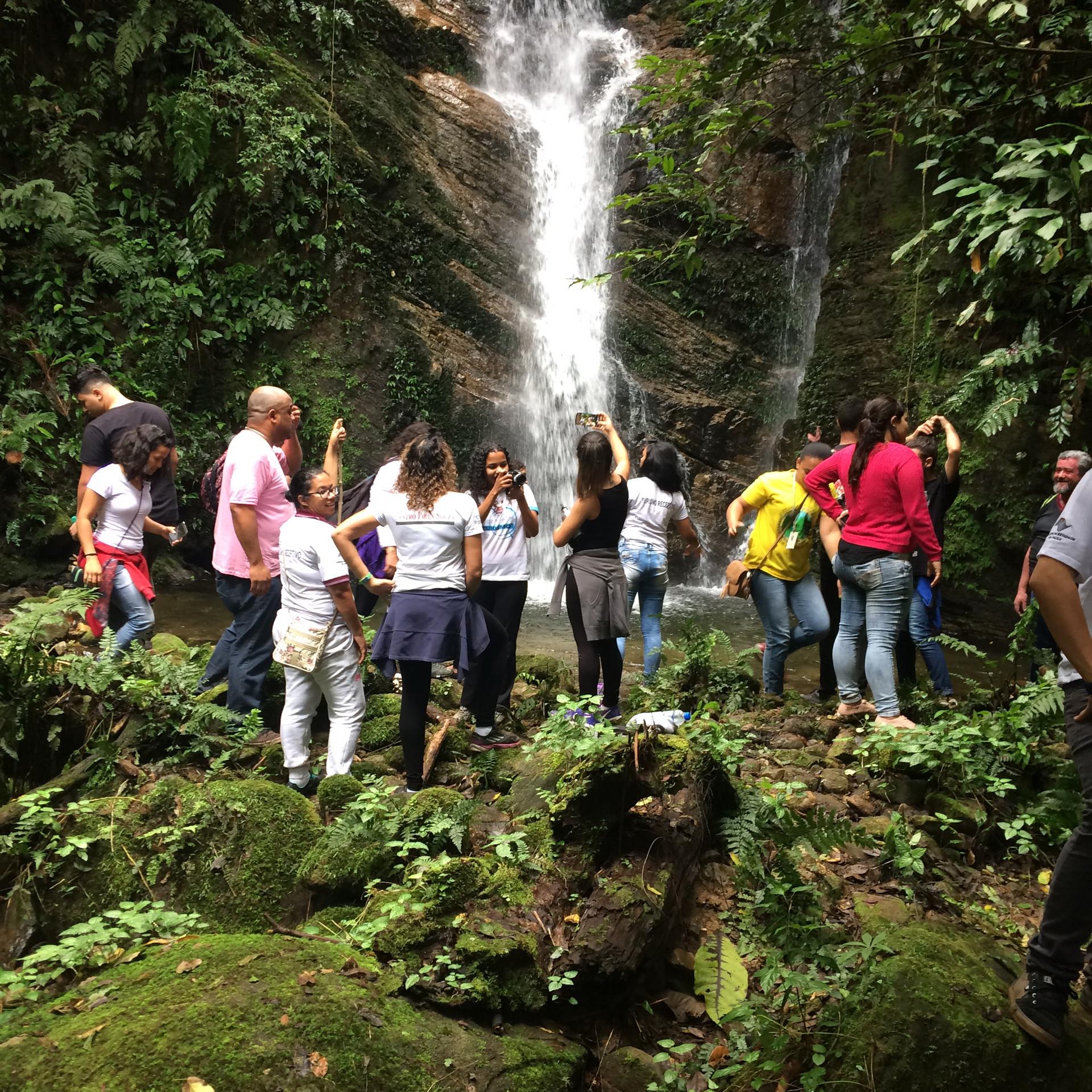 Cachoeira do lorinho.JPG