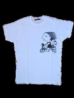 Lady Bici