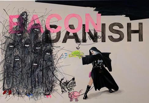 DANISH BACON.jpg