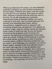 KABK Statement about SorenN.JPG