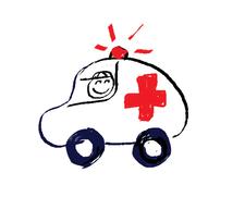 Ambulance (2).png