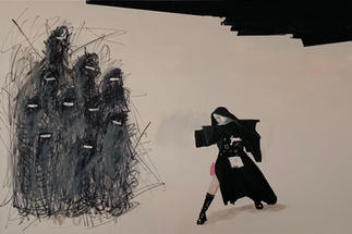 Nun (2).jpg
