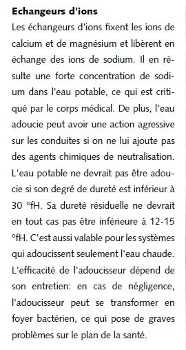 calcaire_info_ssige.jpg
