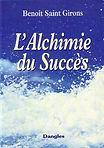 image_alchimie_big.jpg
