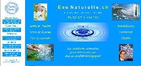 internet_eau_small.jpg