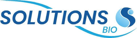 logo_solutionsbio_480