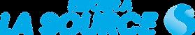 retoursource_logo