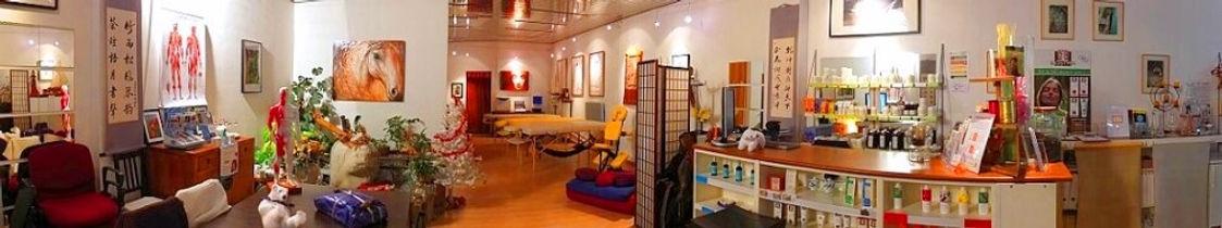 panorama_showroom_v2_bright_comp.jpg