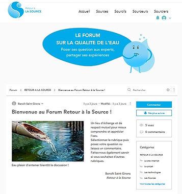 forum_retoursource.jpg