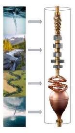 biodynamizer.jpg