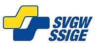 logo_ssige.jpg
