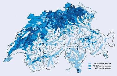 calcaire_carte_suisse.jpg