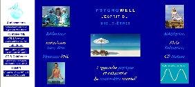 internet_psychowell_bleu_small.jpg