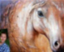 peinture_cheval_bsg.jpg