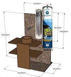source_presentoir_suggestion2.jpg