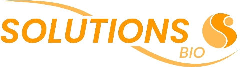 Solutions_Bio_logo_480_orange_jpg.jpg