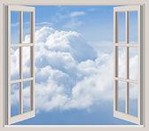 air_fenetreouverte_nuages.jpg