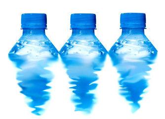 eau_bouteilles.jpg
