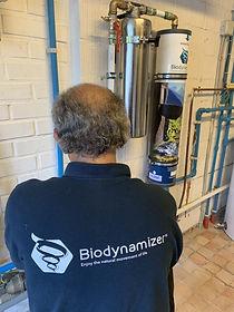 biodynamizer_installation.jpg