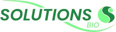 Solutions_Bio_logo_480_vert_jpg.jpg