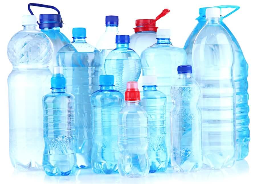 Comment s'y retrouver entre les eaux de source et les eaux minérales en bouteille ? Tellement de choix, de marketing et de minéraux variés… Et si la solution afin de retrouver le plaisir de boire était plutôt avec l'eau du robinet correctement filtrée et dynamisée ?