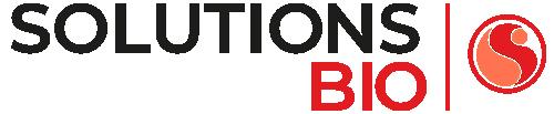 Logo_Solutions_bio_500px_sens.png