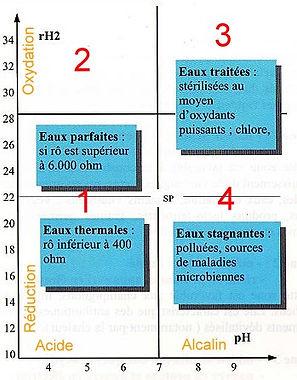 eau_schema_bioelectronigramme.jpg
