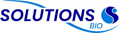Solutions_Bio_logo_480_bleufonce_jpg.jpg