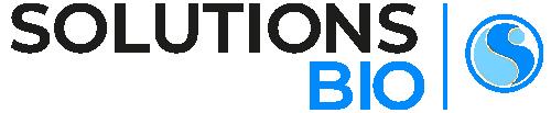 Logo_Solutions_bio_500px_eau.png