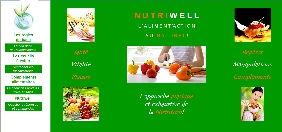 internet_nutriwell_small.jpg