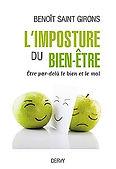 couverture_imposture_bienetre.jpg