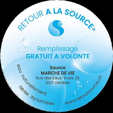 retoursource_etiquette