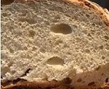 biodynamiseur_boulangerie_mie1.jpg